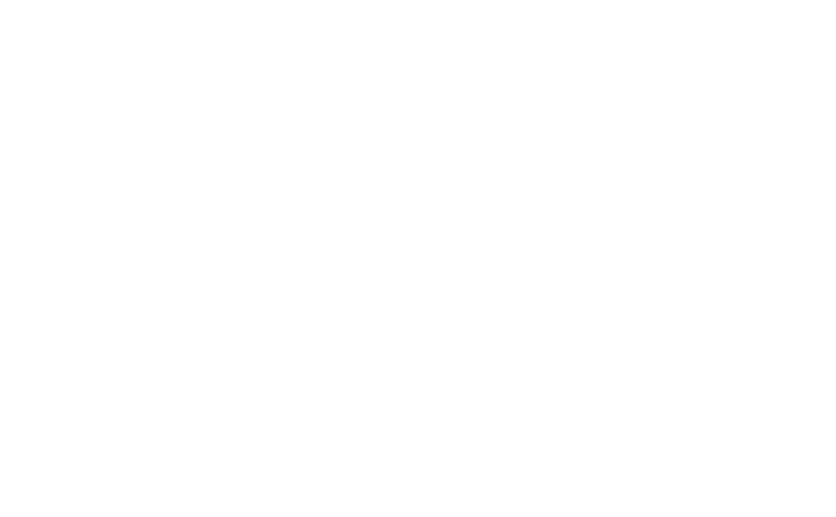 Riverside Hackney Wick